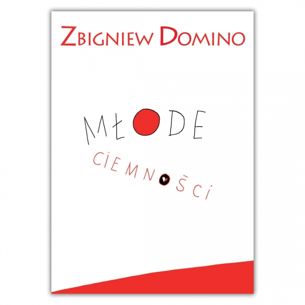Młode ciemności