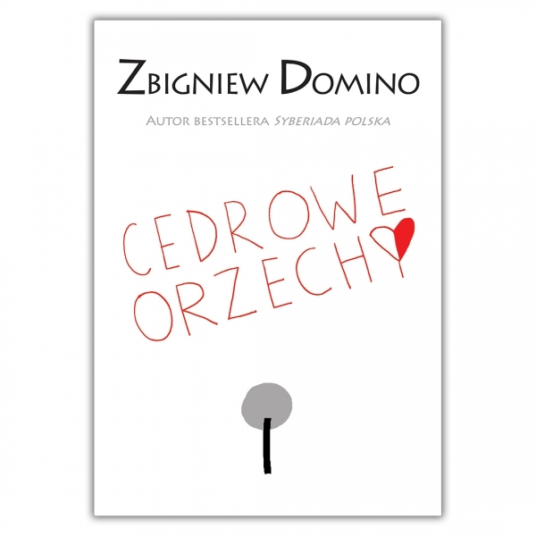 Cedrowe orzechy