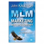MLM Marketing wielopoziomowy
